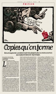http://illustrations.oliviercharpentier.com/files/gimgs/th-13_200104 Libération (plagiat) BDEF.jpg