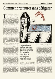 http://illustrations.oliviercharpentier.com/files/gimgs/th-13_200107 Le Monde Vieilles pierres BDEF.jpg