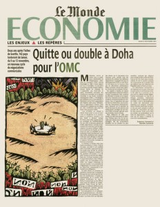 http://illustrations.oliviercharpentier.com/files/gimgs/th-13_200111 Le Monde OMC BDEF.jpg