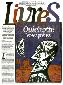 http://illustrations.oliviercharpentier.com/files/gimgs/th-13_200111 Libération Quichotte BDEF.jpg