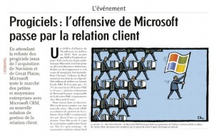 http://illustrations.oliviercharpentier.com/files/gimgs/th-13_200201 Informatique (Microsoft) BDEF.jpg