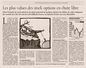 http://illustrations.oliviercharpentier.com/files/gimgs/th-13_200306 Le Monde (stock options)BDEF.jpg