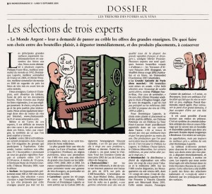 http://illustrations.oliviercharpentier.com/files/gimgs/th-13_200409-LE MONDE (vin)BDEF.jpg