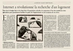 http://illustrations.oliviercharpentier.com/files/gimgs/th-13_200505 Le Monde (recherche logement) BDEF.jpg
