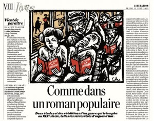 http://illustrations.oliviercharpentier.com/files/gimgs/th-13_200506 Libération (roman populaire) BDEF.jpg
