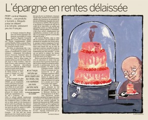 http://illustrations.oliviercharpentier.com/files/gimgs/th-13_200602 Le Monde (Rentes gâteau) BDEF.jpg