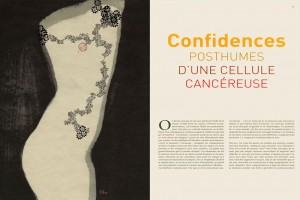 http://illustrations.oliviercharpentier.com/files/gimgs/th-13_201105 Mook Cancer BDEF.jpg