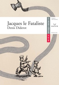 http://illustrations.oliviercharpentier.com/files/gimgs/th-13_Jacques le Fataliste_v2.jpg