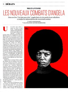 http://illustrations.oliviercharpentier.com/files/gimgs/th-13_NOUVELOBS 20160623AngelaDavis.jpg