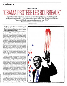 http://illustrations.oliviercharpentier.com/files/gimgs/th-13_Nouvelobs obama BDEF.jpg