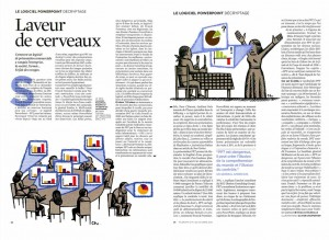 http://illustrations.oliviercharpentier.com/files/gimgs/th-13_Telerama201010PowerpointlesdeuxBDEF.jpg