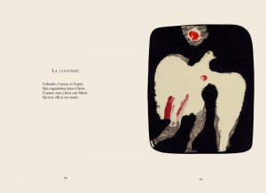 http://illustrations.oliviercharpentier.com/files/gimgs/th-14_LA COLOMBE BDEF.jpg