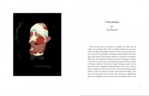 http://illustrations.oliviercharpentier.com/files/gimgs/th-17_Apollinaire p6.jpg