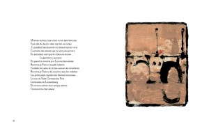 http://illustrations.oliviercharpentier.com/files/gimgs/th-17_Apollinaire p83.jpg