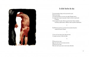 http://illustrations.oliviercharpentier.com/files/gimgs/th-17_Apollinaire p86.jpg