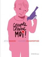 http://illustrations.oliviercharpentier.com/files/gimgs/th-20_Compte comme moi-couv.jpg