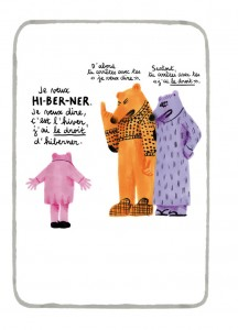 http://illustrations.oliviercharpentier.com/files/gimgs/th-28_BDEF LES QUATRE OURS-52.jpg