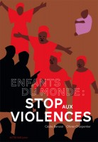 http://illustrations.oliviercharpentier.com/files/gimgs/th-32_couv violence.jpg
